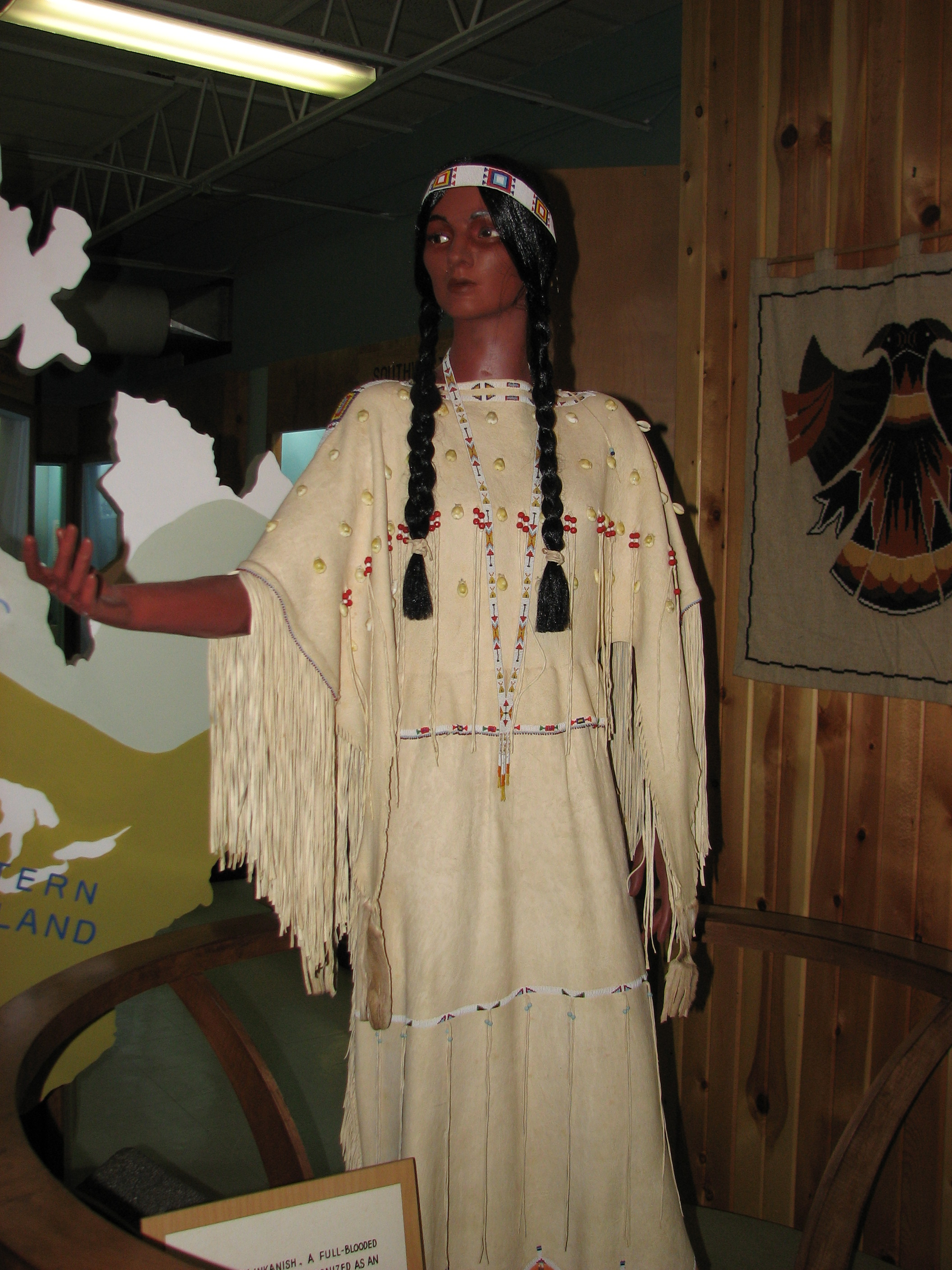 hindu single men in cheyenne county Traditional cherokees consult with medicine people for help with medical problems, dilemmas in their lives, or other problems there are fewer medicine people alive and practicing today, but those few are still known by traditionalists and others in cherokee communities.