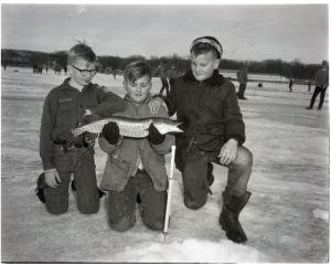 1964 Feb  6 005