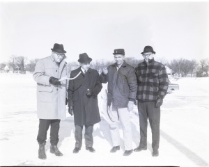 1965 Feb 4 002