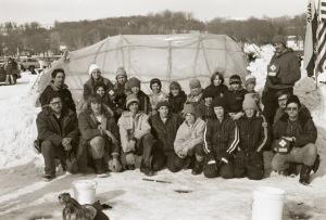 1976 Feb 12 001