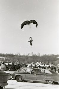 1977 Feb 10 022