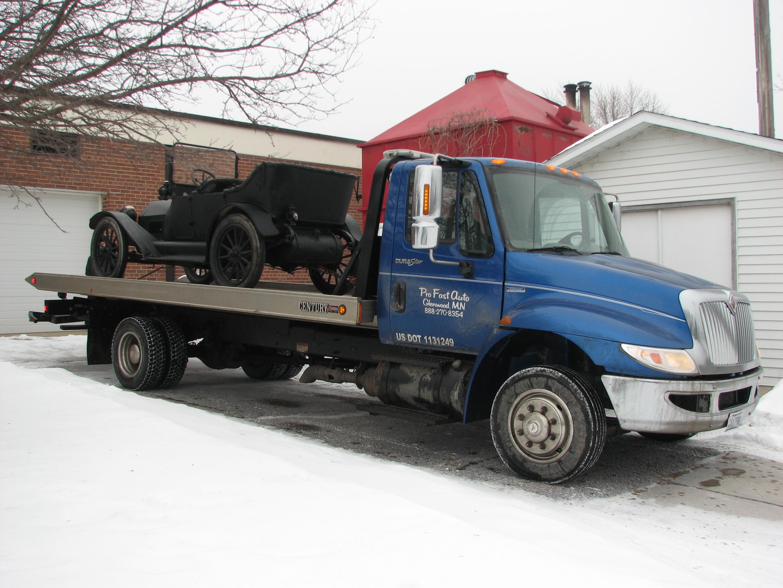Marthaler Chevrolet Of Glenwood Glenwood Minnesota Autos