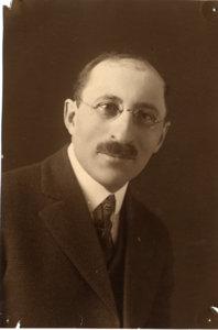 Hershman, George B. 070