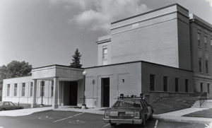 13d Courthouses 004