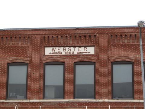23a IMG_0567 Webster 1902