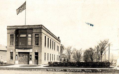 16a City Hall