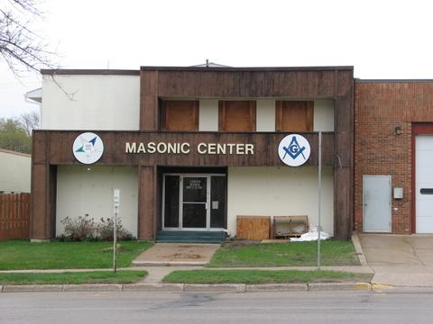 17a IMG_0560 Masonic