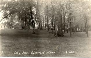 41a City Park (2)