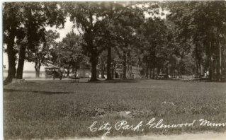 41a City Park