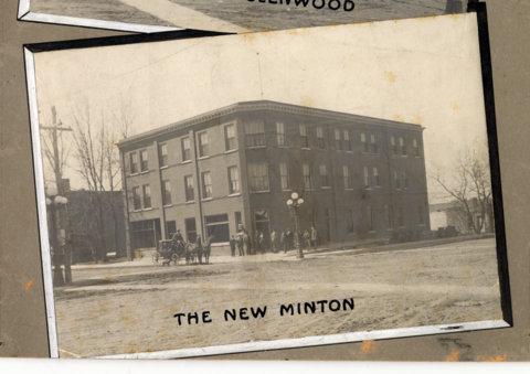 New Minton 002